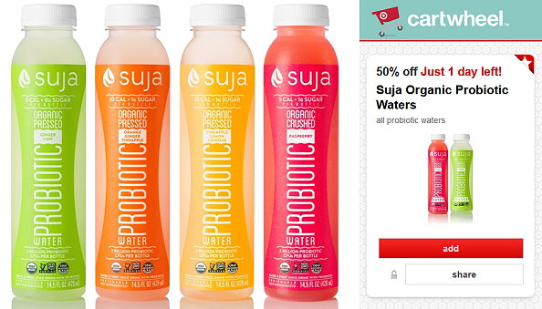 suja-deals