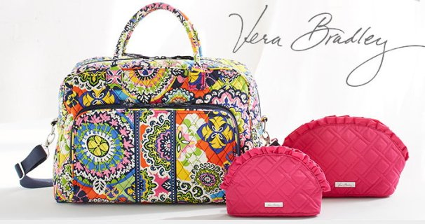 vera-bradley-deals