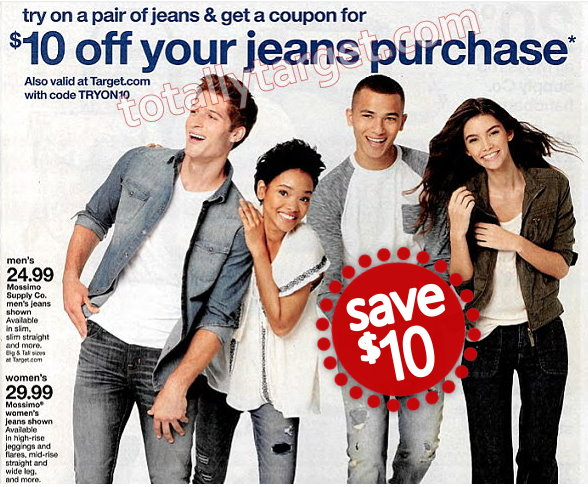 10-dollars-off-jeans