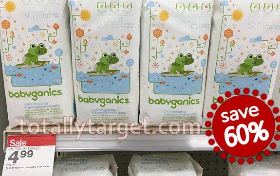 babyganics-diapers