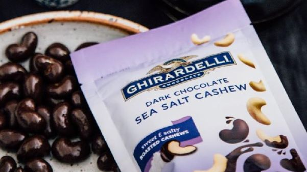 ghirardelli-coupon