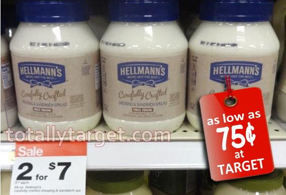 hellmanns3