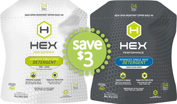 hex-detergent