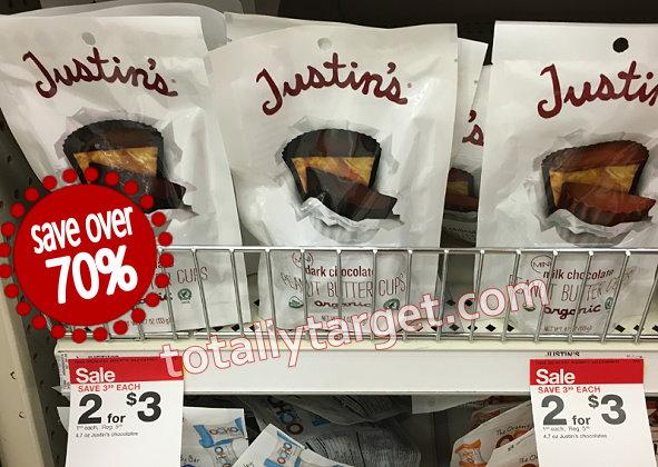 justins-deal-3