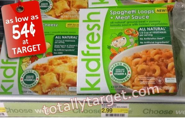 kidfresh-meals-2