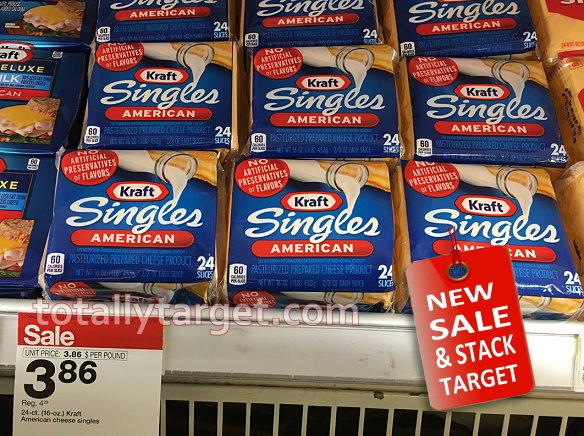 kraft-singles-deal