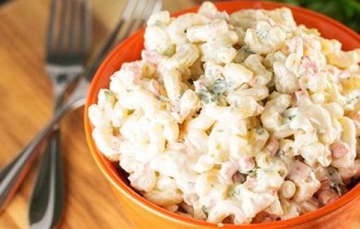 macaroni 1