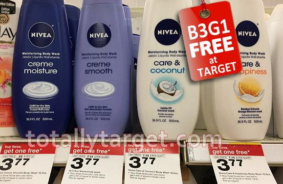 nivea-deals2