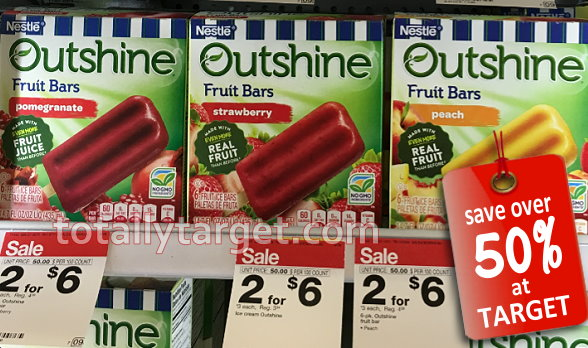 outshine-deals