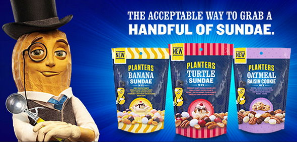 planters-deal
