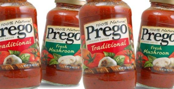 prego-deals
