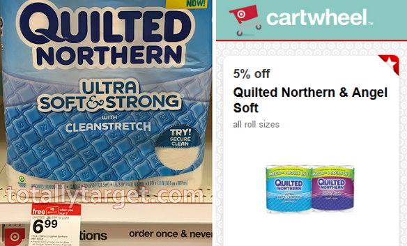 quilted-northern-8