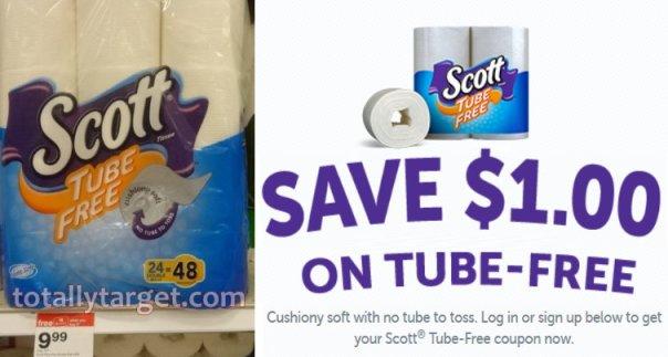 scott-tube-free