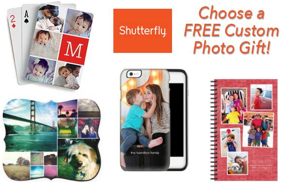 shutterfly7-16