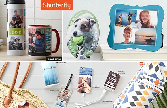 shutterfly7-7