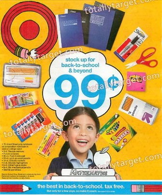 target-ad-scan