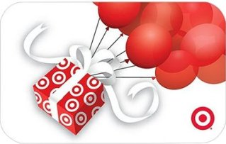 target-gift-card-deals-2