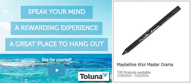 toluna7-18