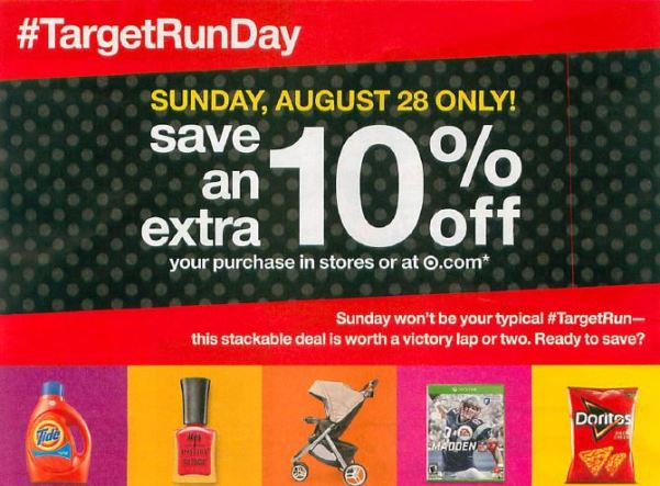 10-percent-day-target