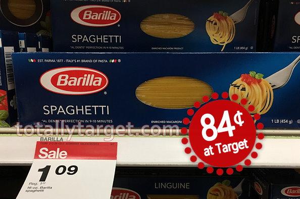 barilla-pasta-sale