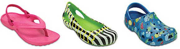 crocs-clearance