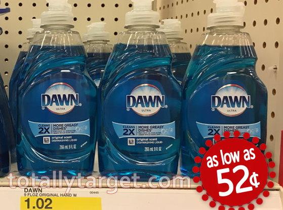 dawn-deal
