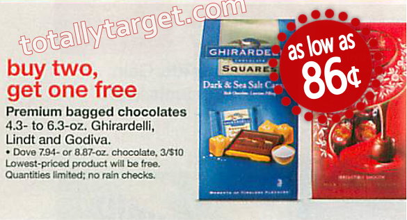 ghirardelli-coupon-2