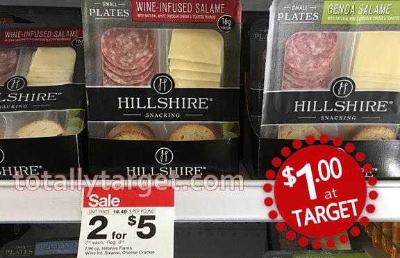 hillshire-target-deal