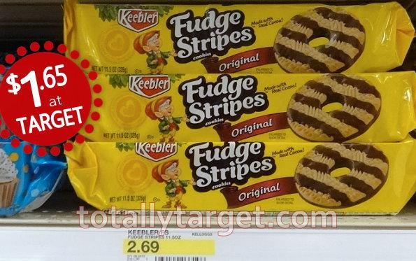 keebler-cookies