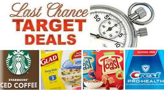 last-chance-deals-9