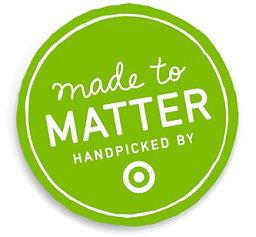 made-to-matter