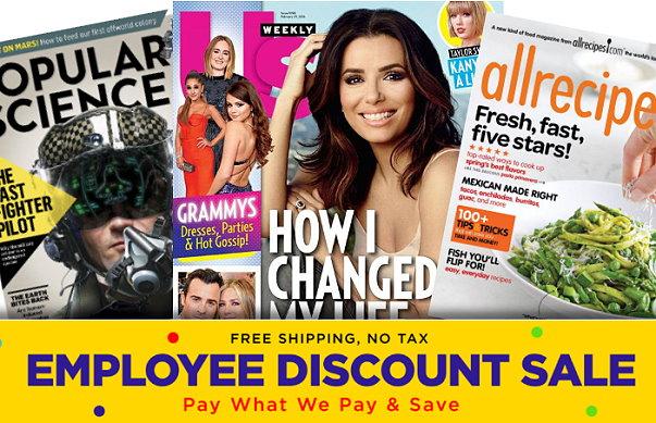 magazine-sale2