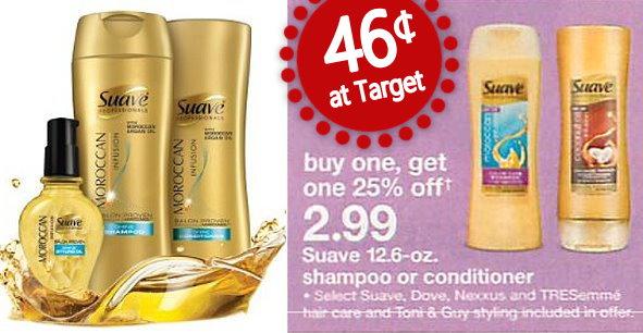 suave-deals-2