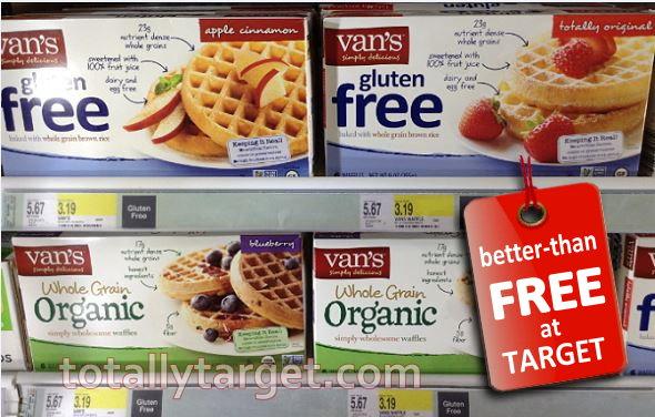 vans-free