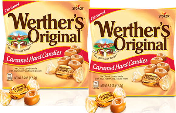 werthers8-30