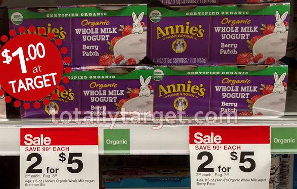annies-yogurt2