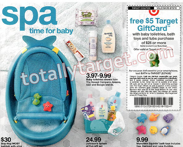 baby-toiletries