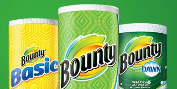 bountycoupons