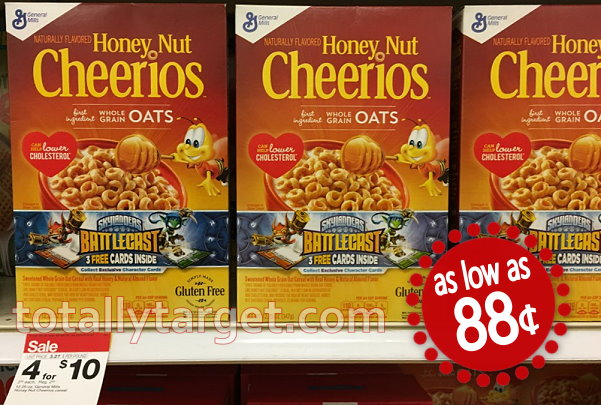 cheerios-deals