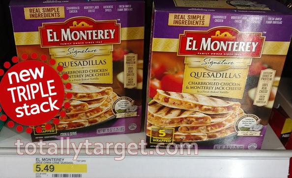 el-monterey-triple-stack