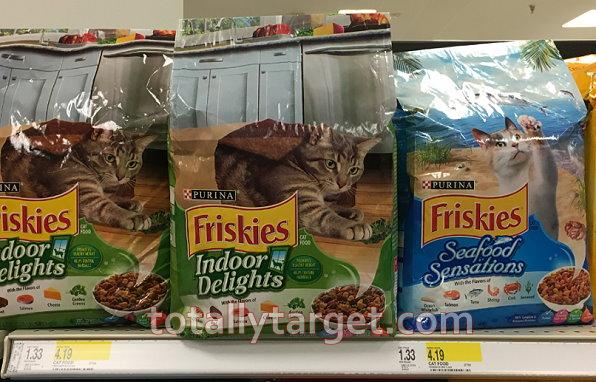 friskies-foods