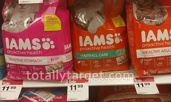 iams-food