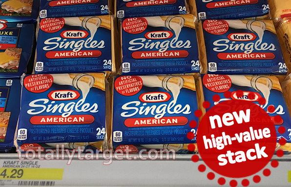 kraft-singles2
