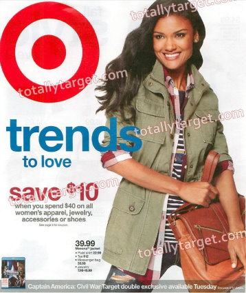 little-top-sneak-peek-target-ad-scan