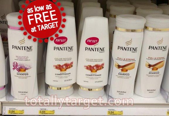 pantene-deals3