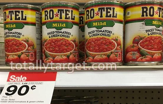 rotel-deals
