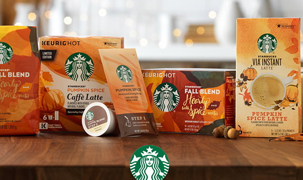 starbucks-deals