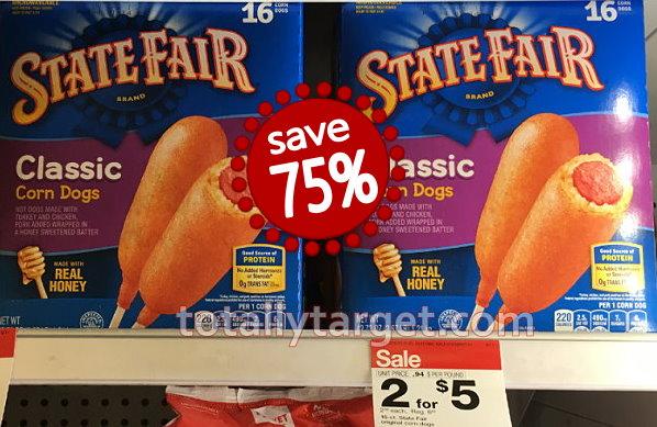 state-fair-deals