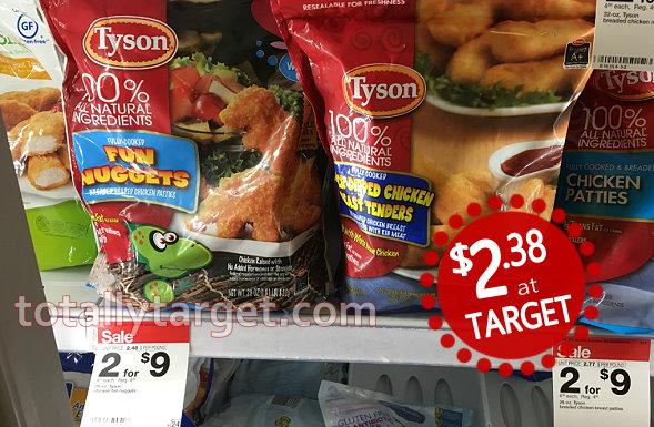 tyson-deals5