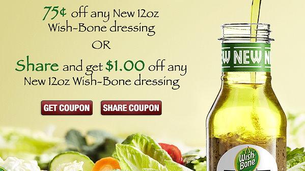 wish-bone-dressing